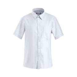 CAMISA NEW CAMBRIDGE HOMBRE