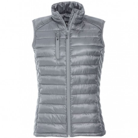 CHALECO HUDSON VEST LADIES MUJER