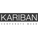 Kariban Corporate Wear